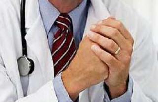 Oruç tutanlara sağlık önerileri