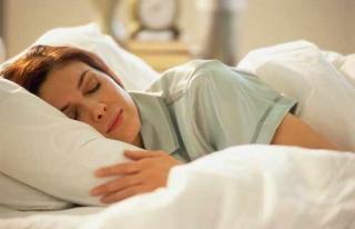Uyku kalitesini artırmak için neler yapılmalıdır?