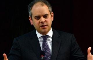 Gençlik ve Spor Bakanı Kılıç: Kaybedip de ondan...