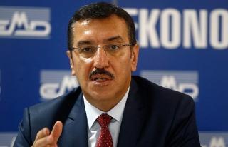 Tüfenkci: Kılıçdaroğlu FETÖ'nün değirmenine...