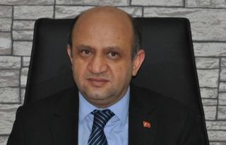 Işık: Rakka operasyonunda YPG güçleri olmamalı