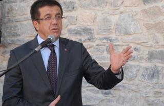 """""""Yeni sistem CHP'ye de milleti kucaklayan lider..."""