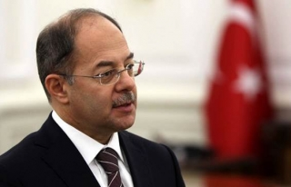 Sağlık Bakanı Akdağ: Memleketin bekası ve geleceği...