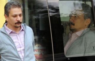 HDP Eş Genel Başkan Yardımcısı tutuklandı!