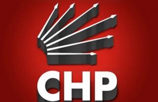 CHP : Cumhuriyet Gazetesi'ne yönelik hukuksuz ve...