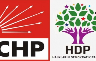 Başbakan'ın PKK ile ilişkili dediği 14 bin öğretmene...