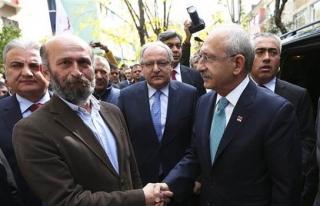 Kılıçdaroğlu'ndan Cumhuriyet açıklaması