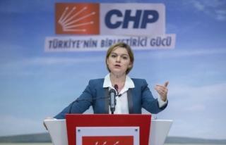 'Kayyum atanacaksa AKP'nin kendisine atanmalıdır'