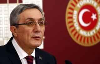MHP'li Ayhan: Tavrımızı ilkelerimiz doğrultusunda...