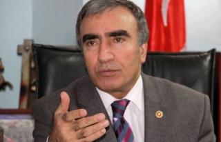 Öztürk: Yeni anayasayla Türklüğü koruduk