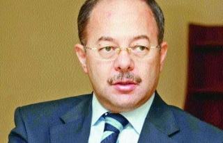Bakan Akdağ: Toplam 5 bin 581 Sağlık Bakanlığı...