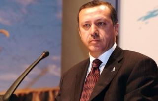 """Erdoğan'a hakaret etmekteki mesele!"""