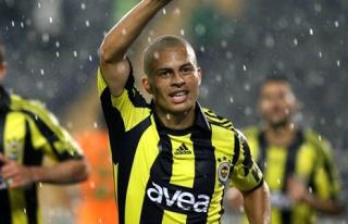 Alex'ten çok konuşulacak Fenerbahçe yorumu