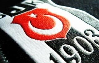 Chelsea'den Beşiktaş'a...
