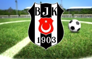 Beşiktaş Borsa'da da lider