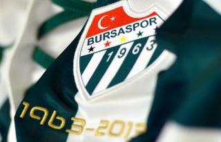 Bursaspor Kulübünden Aziz Yıldırım'ın açıklamalarına...