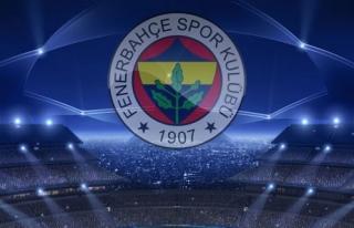 Fenerbahçe Advocaat'ı borsaya bildirdi