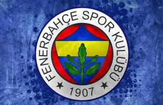 Fenerbahçe'den son 19 sezonun en kötü başlangıcı