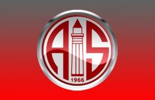 Antalyaspor, Adis Jahovic'i transfer etti