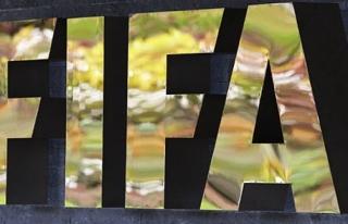 FIFA, Denizlispor'a 2 Dönem Transfer Yasağı Verdi