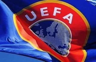 4 büyüklere büyük şok! Avrupa tehlikesi...