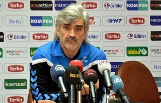 FC Wil, Hakkında Gözaltı Kararı Çıkan Uğur...