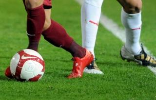 Kulüpler Birliği Vakfı Başkanı Gümüşdağ:...