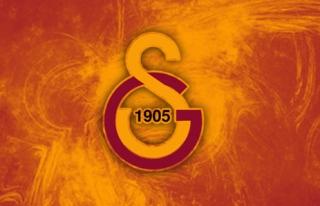 Galatasaray'da FETÖ ile ilişkili 5 isim ihraç ediliyor