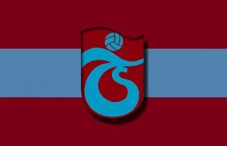 Trabzonspor, Aziz Yıldırım'ın FETÖ İddialarına...