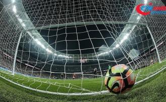 Fenerbahçe'nin Konyaspor karşısındaki golünü 41 bin kişi izledi
