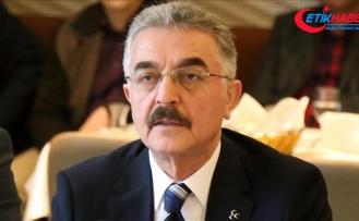 """MHP'den Milli Eğitim Bakanı Selçuk'a """"Tarih Kitabı"""" uyarısı"""