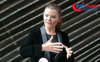 Şarkıcı Berkay taburcu oldu, avukatı açıklama yaptı