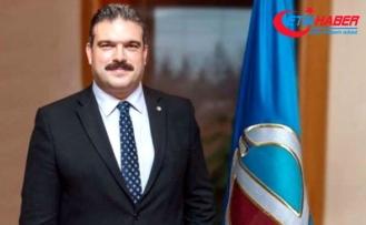 Anadolu Üniversitesi rektörü Şafak Ertan Çomaklı istifa etti