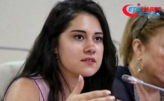 CHP'li meclis üyesi, Cumhurbaşkanı Erdoğan'a hakaretten gözaltında
