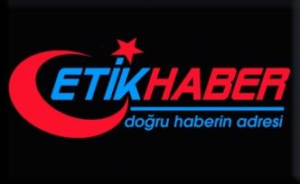 HERKES OKUR-SA-