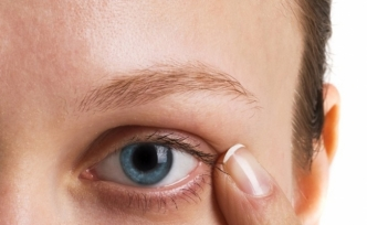 Diyabette göz sağlığı önemli