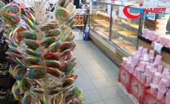 'Sentetik renklendirici ve tatlandırıcılardan uzak durun' uyarısı