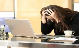 Stresi artıran durumlara dikkat