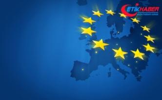 AB Türkiye Delegasyonundan, Avrupa Günü mesajı için Cumhurbaşkanı Erdoğan'a teşekkür