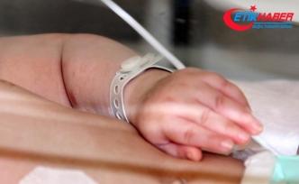 Çinli bebek ebeveynleri öldükten 4 yıl sonra doğdu