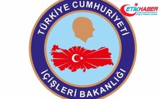 İçişleri Bakanlığı'ndan Cumhuriyet Gazetesine yalanlama