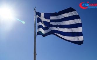 Yunan hükümeti terörist Kaya'nın iadesini durdurdu
