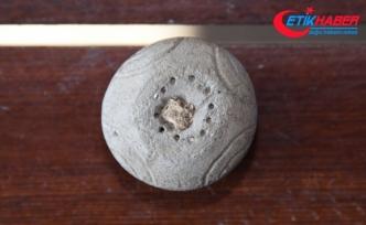 Çanakkale'de bulundu: 4 bin yıllık