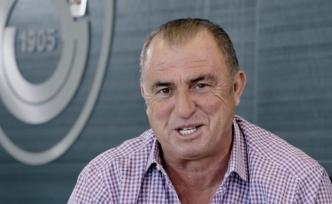 """""""Lokomotiv Moskova ciddi ve önemli bir rakip"""""""