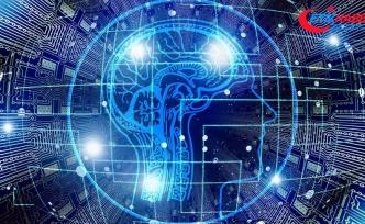 Beyinde aşırı alkol tüketimini kontrol eden bölge bulundu