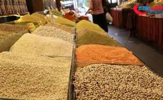 Hububatçılar hedef pazarları Türk yemekleriyle fethedecek