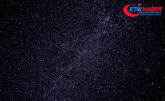 Samanyolu'nun yakınında cüce galaksi keşfedildi