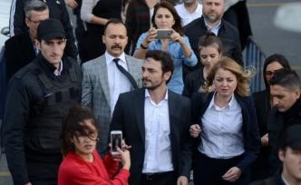 Ahmet Kural'ın avukatından açıklama