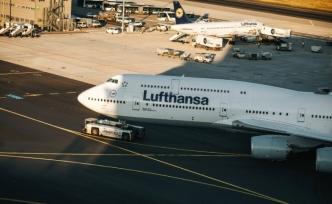 68 uçuş ertelendi: Türkiye uçuşları da tehlikede