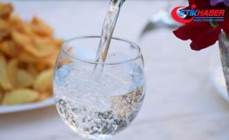 İçme suyundaki florür gençlerin böbrek ve karaciğerlerini olumsuz etkiliyor